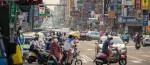 Taiwan – Découverte De Tainan